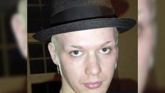Informático sueco detenido reitera su inocencia y pide liberación a Lenín Moreno