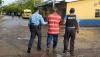 Detienen en Honduras a presunto traficante de personas con seis ecuatorianos