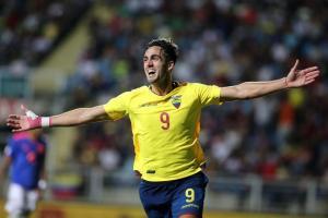 Campana dice que el equipo ahora se concentra en el encuentro ante Italia