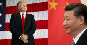 FMI: La guerra comercial EE.UU.-China amenaza la recuperación global en 2019