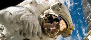 Tres estudiantes brasileñas ganan el Concurso Espacial Iberoamericano Apolo