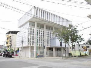 Sugieren reforzar  el palacio municipal