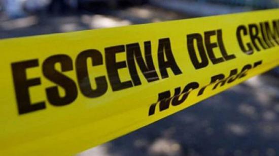 Detienen a un menor de 13 años que confesó asesinato de una niña de 9