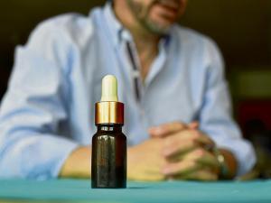 Cannabis medicinal, en el centro del debate