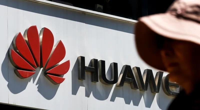 ¿Qué significa que Facebook no permita a Huawei preinstalar sus aplicaciones?