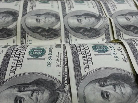 Gobierno plantea recomprar la deuda externa con más bonos