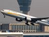 Por amor, un millonario indio amenazó con secuestrar un avión y ahora morirá entre las rejas