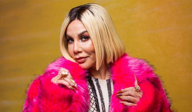 Ivy Queen será reconocida en festival del orgullo gay en Miami