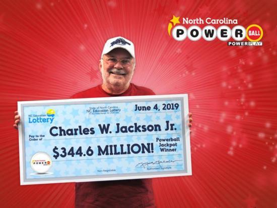 Gana la lotería gracias a una 'galleta de  la fortuna'