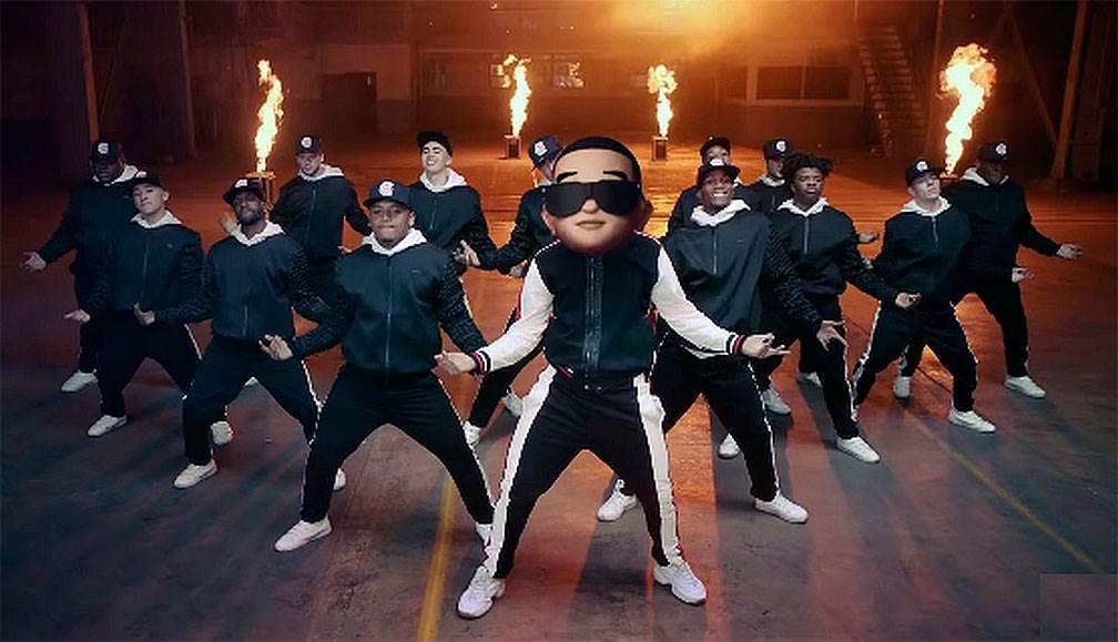 ''Con Calma'', de Daddy Yankee, llega a los 1.000 millones vistas en YouTube