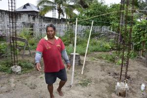 Ministerio de Vivienda seguirá juicio de coactiva a 88 contratistas de las casas post terremoto
