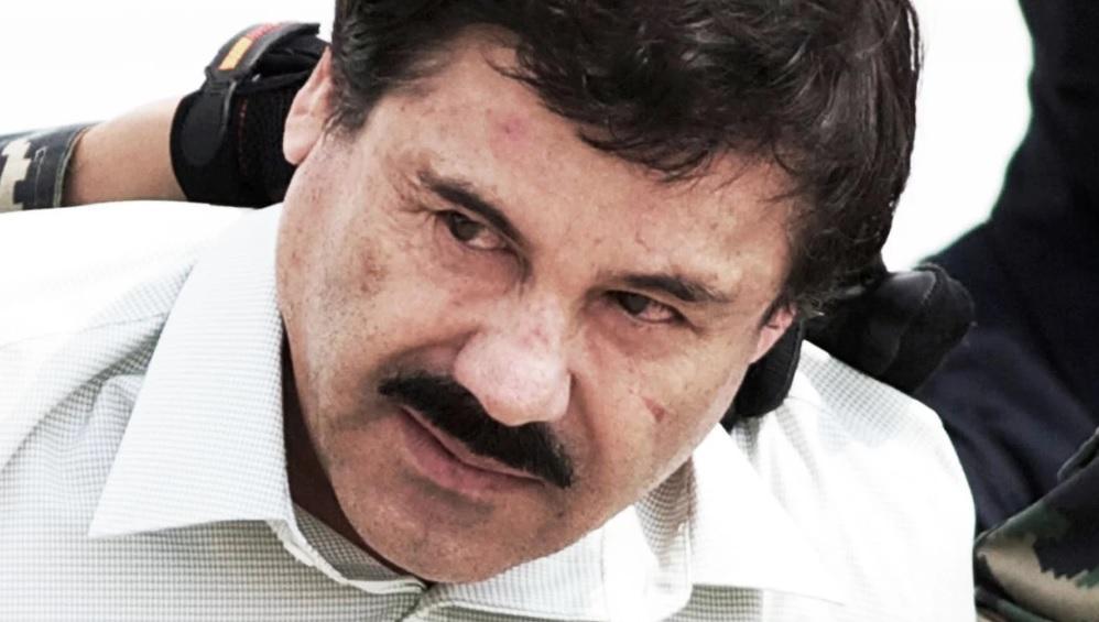 La defensa de 'El Chapo' insiste en la necesidad de que se repita su juicio
