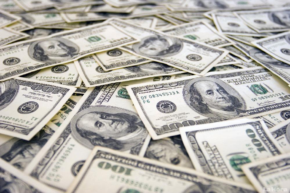 Ecuador redujo en 50 millones de dólares deuda externa con gestión de pasivos