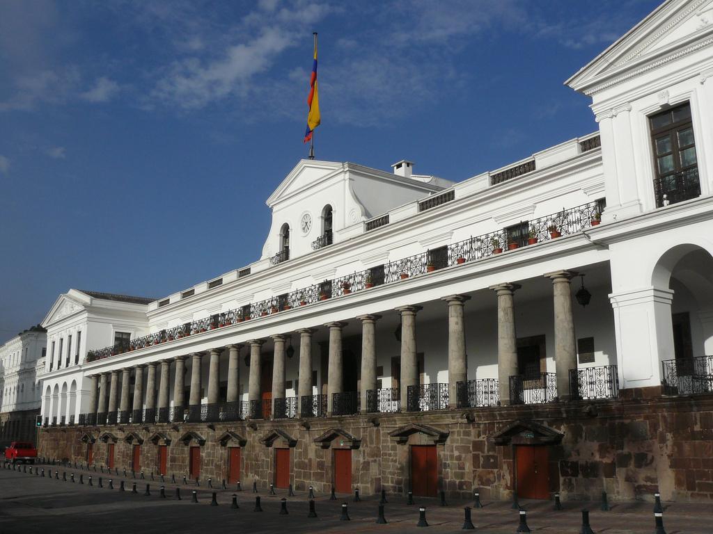 Repatriarán desde EE.UU. pieza patrimonial a Ecuador