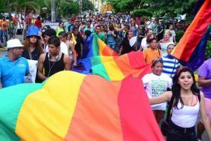 Fallo judicial abre la lucha social por el matrimonio homosexual en Ecuador