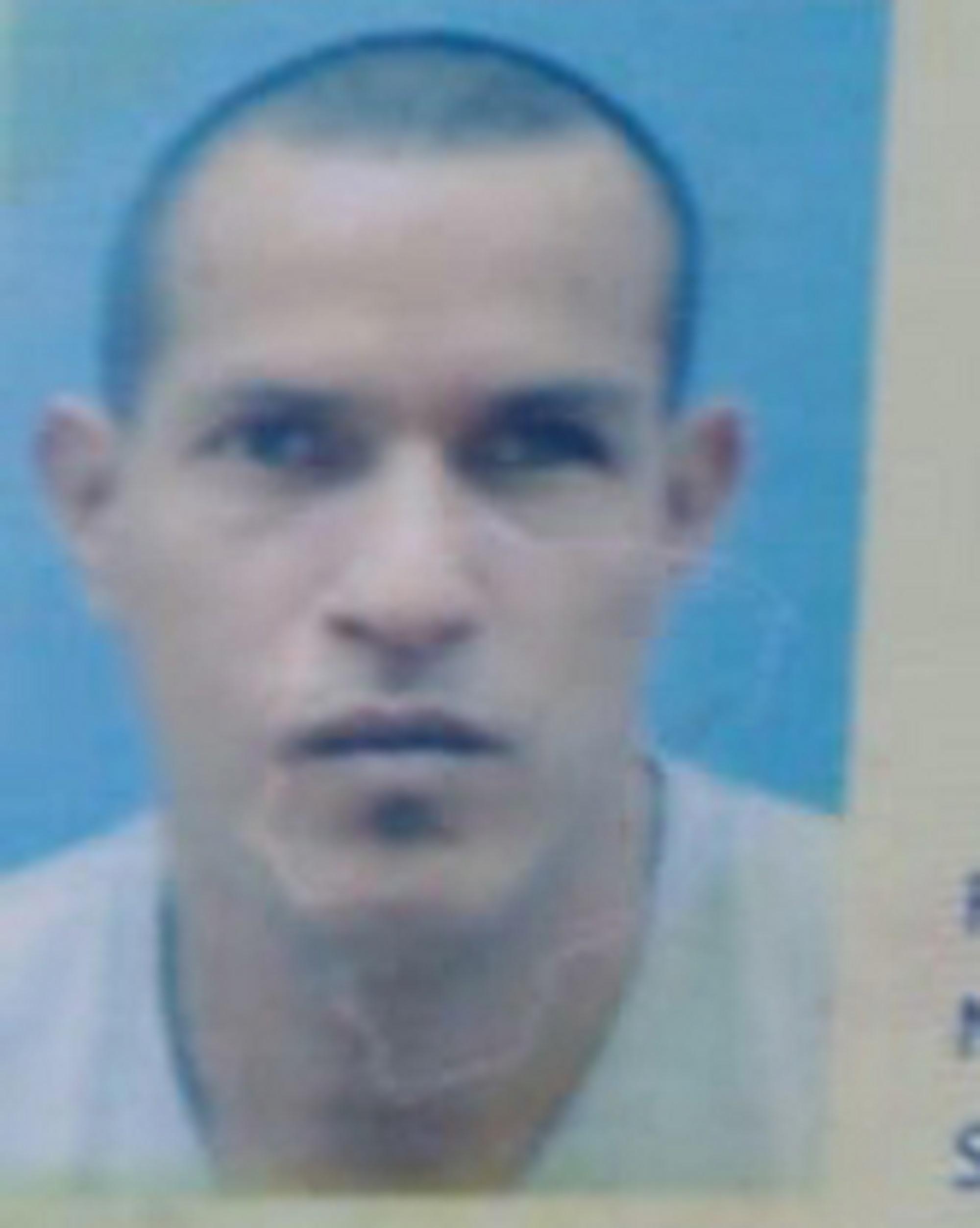 Policía confirma que Segundo fue asesinado