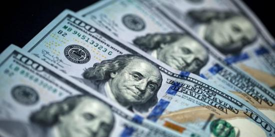Advierten en Ecuador de problemas económicos tras acuerdo con el FMI