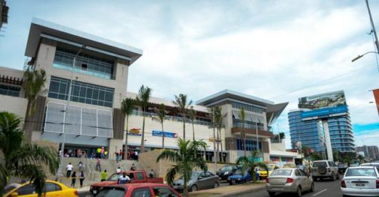 Manta es la ciudad más costosa del país; Santo Domingo, la más económica