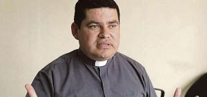 Secom no permitió que José Tuárez emita una cadena nacional por tener 'mensaje sesgado'