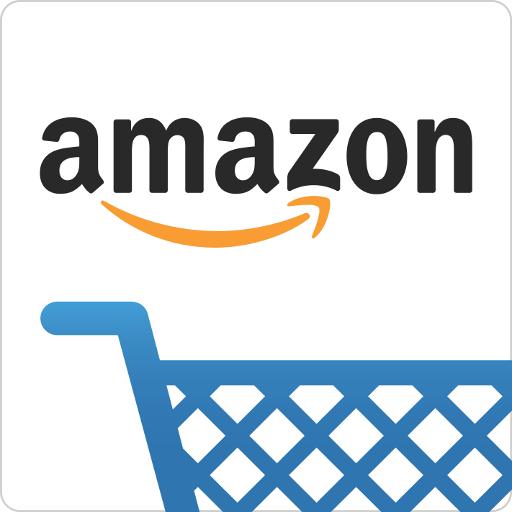 Amazon lanza su propia tienda de belleza para proveer a peluquerías y salones