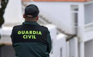 Dos españolas denuncian por estafa al hombre con el que pactaron un asesinato
