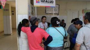 Perú afronta un ''tsunami'' de cáncer por incremento de nuevos casos mortales