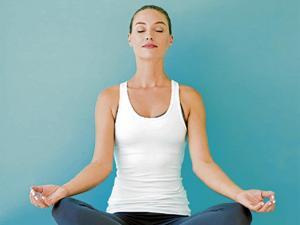 Beneficio que otorga el yoga