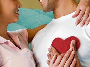 La vida sexual tras un infarto