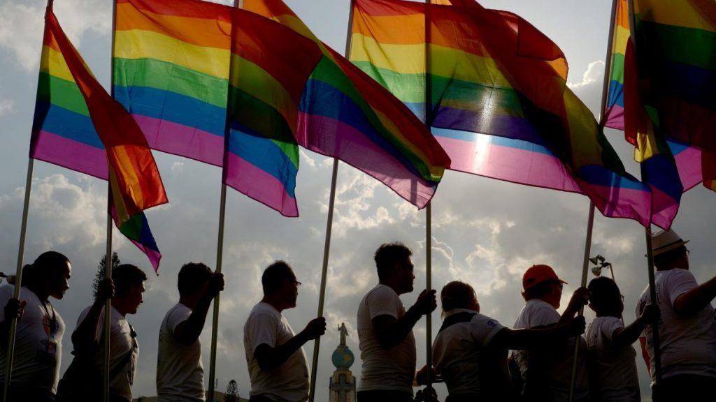La aterradora realidad del colectivo LGBTI en Centroamérica