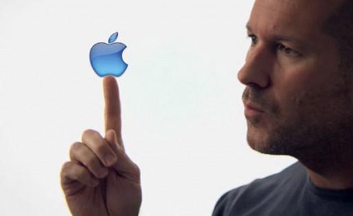 3156b6cf4d9 El veterano jefe de diseño de Apple, que dio forma al iPhone, deja la  empresa