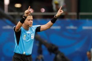 El VAR, un ''Gran Hermano'' para anular goles y cobrar penaltis en Copa América