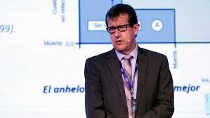 Brasil y Ecuador acaparan séptima edición de Premios Roche de salud