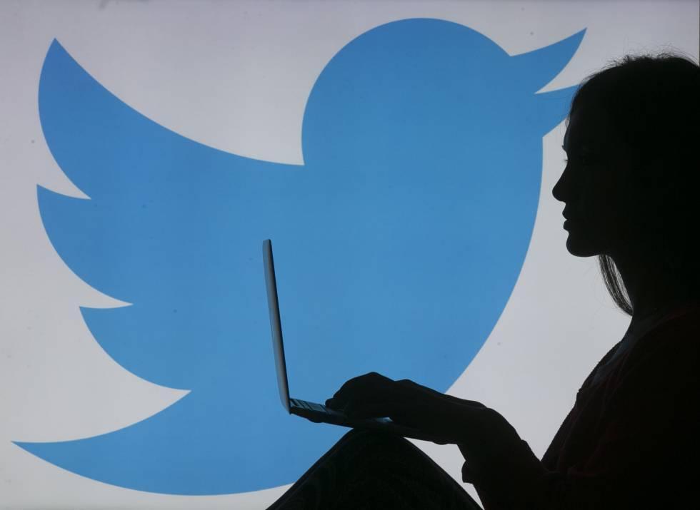 Twitter restablece el servicio tras una ''caída'' a nivel mundial