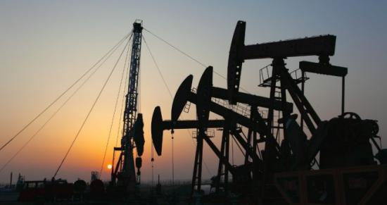 La producción petrolera de Ecuador ronda los 539.000 barriles de crudo al día