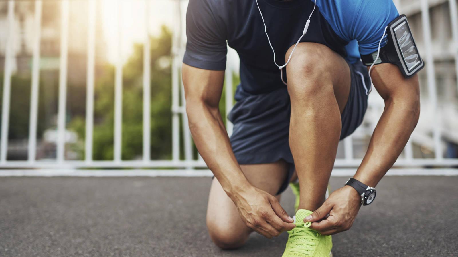 Reducir 300 calorías diarias mejora la salud incluso en personas delgadas