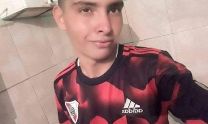 Fallece un portero juvenil en Argentina tras recibir un pelotazo en el pecho