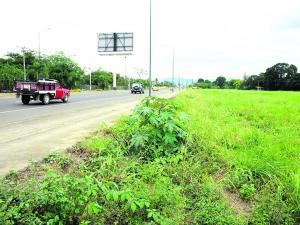 Municipio de Portoviejo no usó estudios para nueva terminal que costaron $124.000