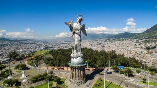 Museo Escuela del Pasillo con 45.000 visitas desde su creación