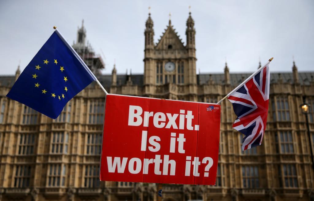 Duncan dice que el brexit no afectará el comercio entre Reino Unido y Ecuador