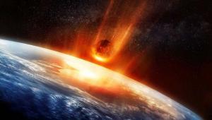 ¿Un asteroide impactará en la Tierra el 3 de octubre?