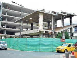 'Zonales' no pueden contratar más de 1 millón de dólares desde Manabí