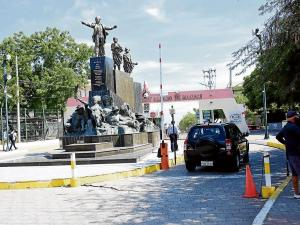 Investigan sueldos de los profesores de la Universidad Laica Eloy Alfaro de Manabí