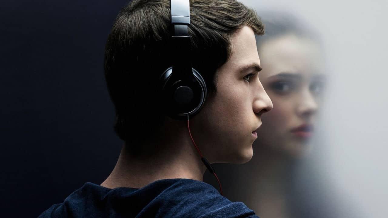 Netflix elimina una escena de suicidio de la popular serie juvenil '13 Reasons Why'