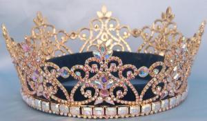 Latacunga suprime concursos de belleza al igual que Quito