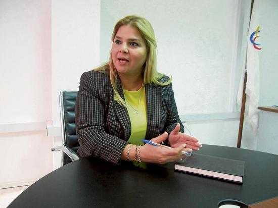 'El afectado puede apelar ante un juez'