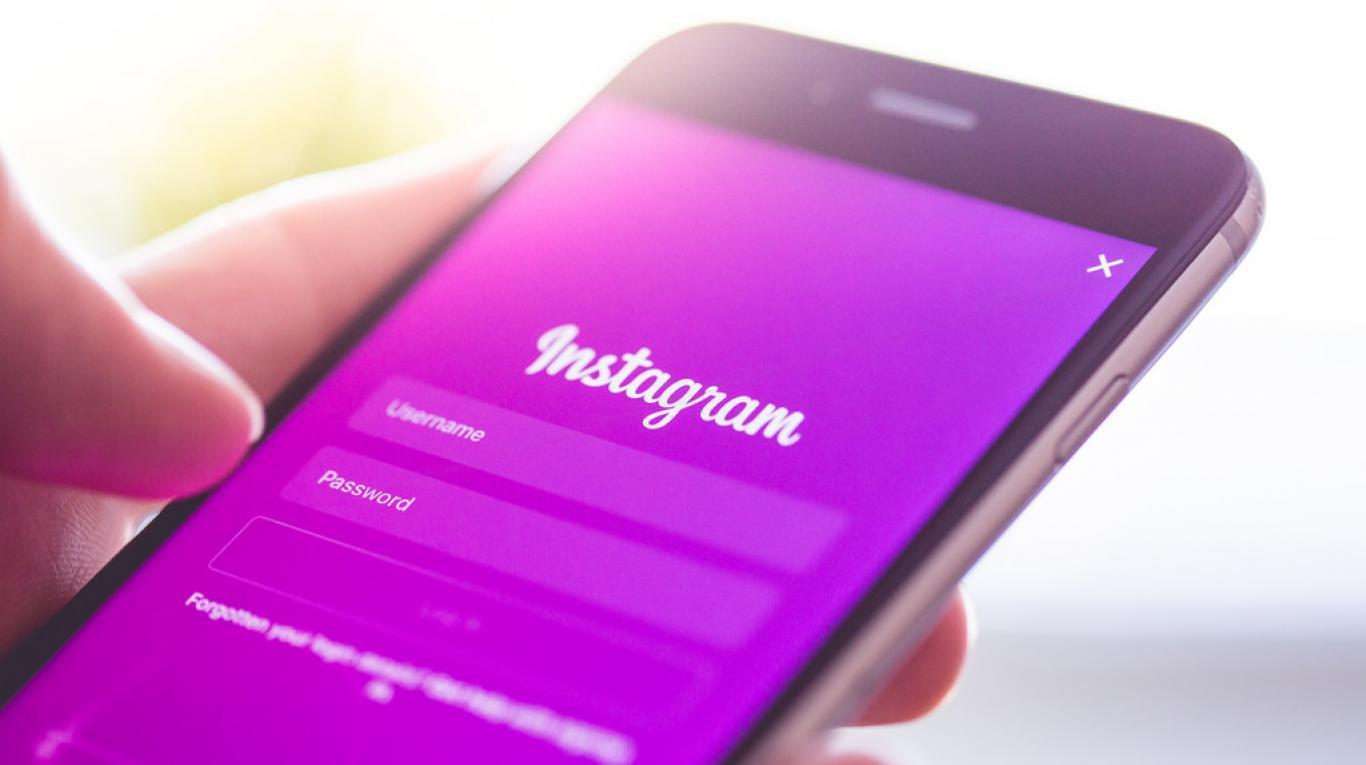Instagram alertará a los usuarios antes de eliminar sus cuentas