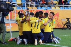 Conoce la lista de los seleccionados de fútbol para los Juegos Panamericanos Lima 2019