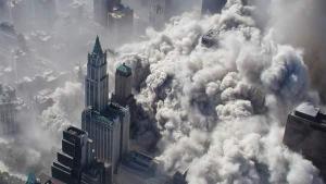 Muere un ''héroe'' del 11S y ya son 200 los bomberos fallecidos por secuelas