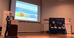 Ecuador defiende su modelo de economía social y solidaria ante ''prejuicios''