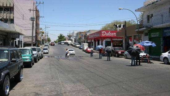 Paisanos del Chapo en México ven injusta su condena a cadena perpetua